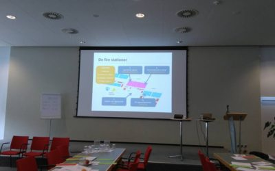 Styrelsen for It & Læring